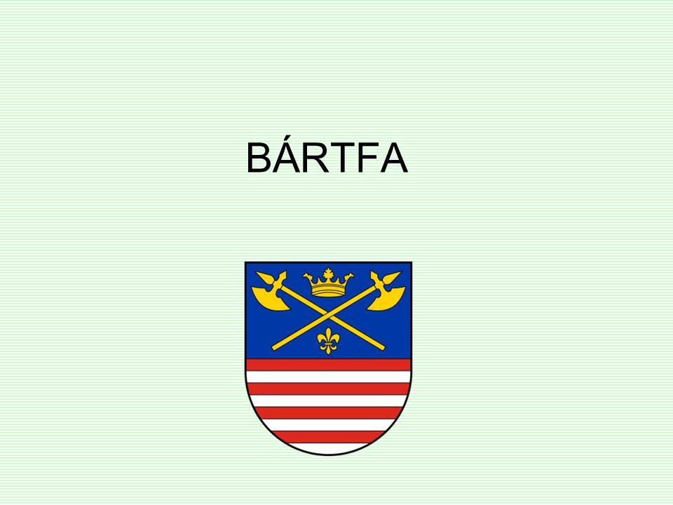 BÁRTFA