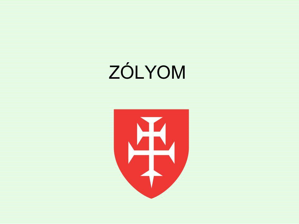 ZÓLYOM