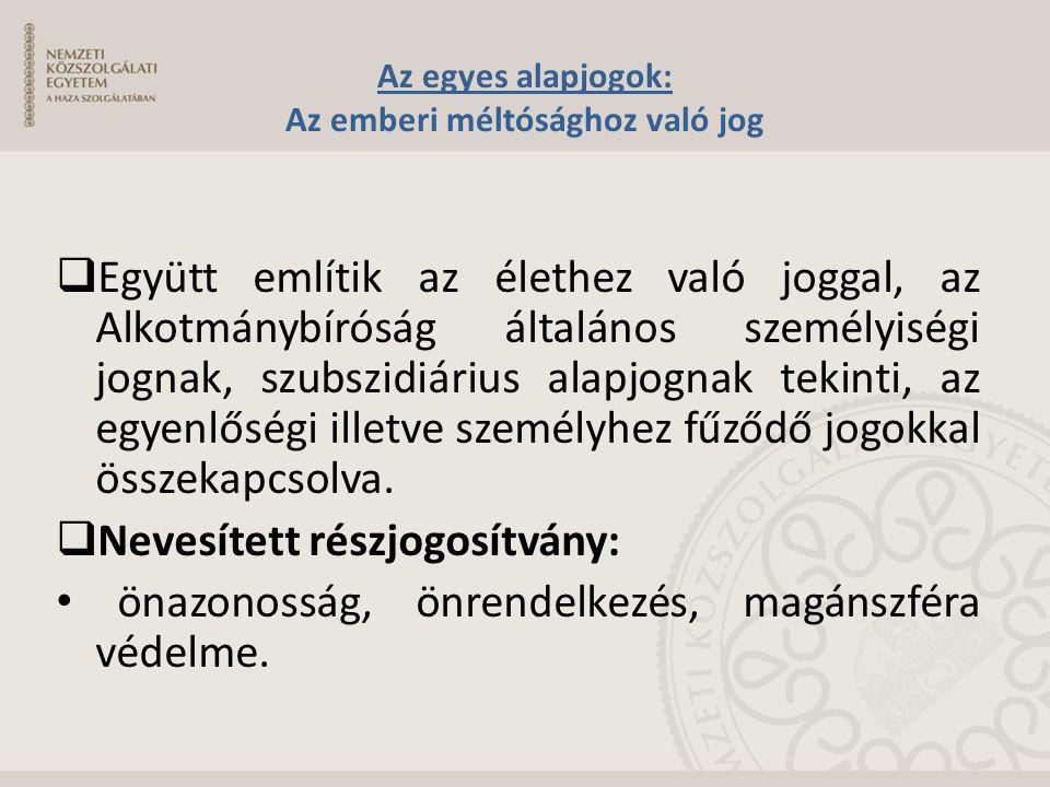 A minisztériumok  Magyarország minisztériumai -Miniszterelnökség -elsősorban kormányzati koordinációt lát el -Minisztériumok -szakpolitikai feladatokat látnak el  Feladatai  Államtitkár, közigazgatási államtitkár, miniszteri biztos  Államtitkár, közigazgatási államtitkár, helyettes államtitkár, miniszteri biztos  A minisztérium szervezeti és működési szabályzata  Szervezete