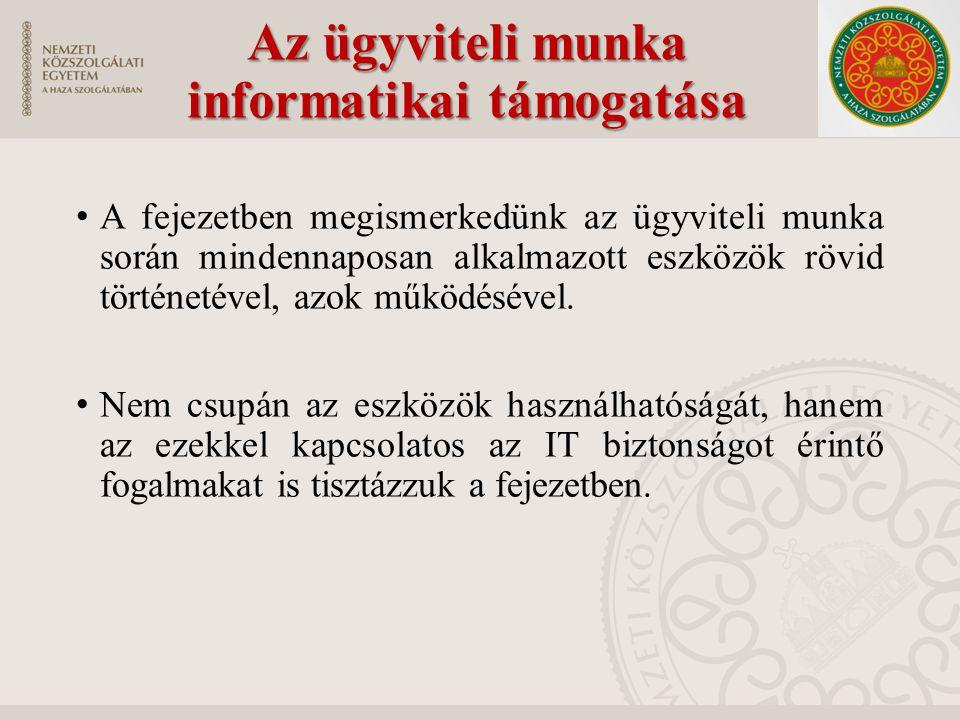 Elektronikus ügyintézés Központi Elektronikus Szolgáltató Rendszer A Központi elektronikus szolgáltató rendszer (Központi Rendszer) az elektronikus közszolgáltatás nyújtását, illetve igénybe vételét támogató központi informatikai és kommunikációs rendszerek összessége.