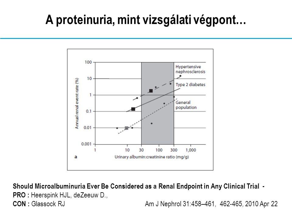 Alborzi P et al.