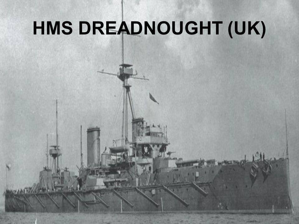 SMS EMDEN (D) TECHNIKAI ADATOK Vízrebocsátás: 1908Vízkiszorítás: 3664 tSebesség: 23,5 csomóHossz: 117,9 mSzélesség: 13,5 mSzemélyzet: 361 főFegyverzet: 10 db 10,5 cm-es L/40 ágyú ; 8 db 5,2 cm-es L/55 ágyú ; 4 db 8 mm-es Maxim géppuska ; 2 db 45 cm-es torpedóvető csőTÖRTÉNETE Az Emden kiscirkáló volt talán az első világháború leghíresebb hajója.