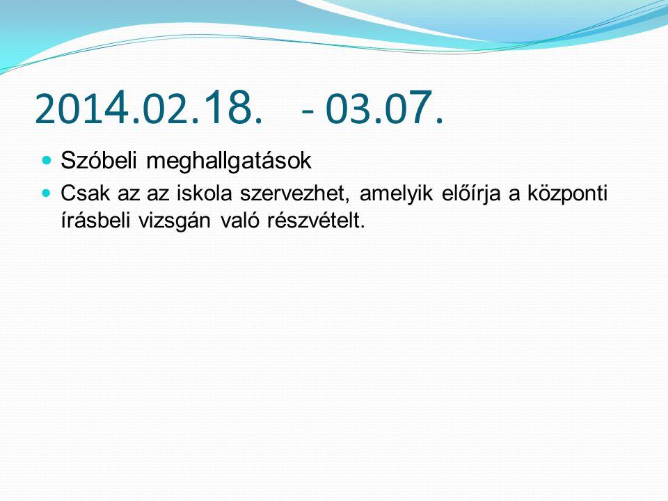201 4.02.18.- 03.0 7.