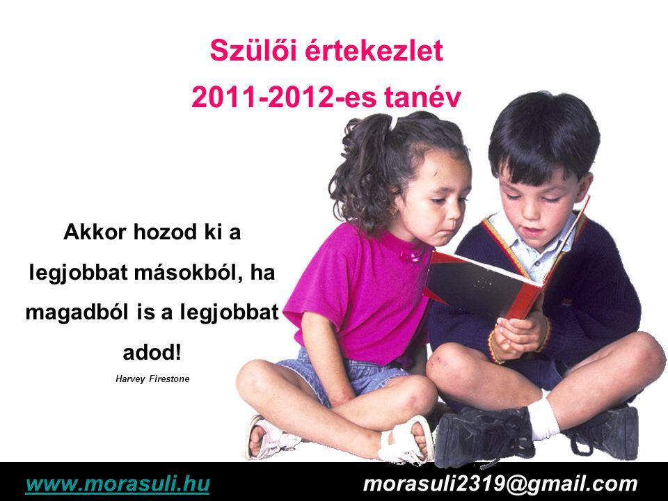Free powerpoint template: www.brainybetty.com 2 Tantestület Mészárosné Pándi Judit 1.