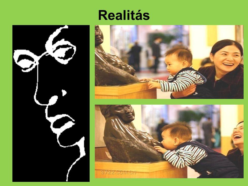 Realitás