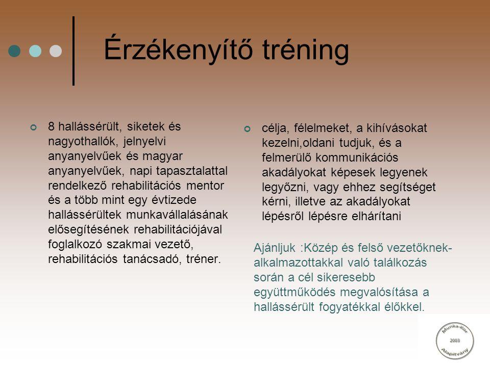 Rendezvények Opel Családi Rendezvény- Hungaroring