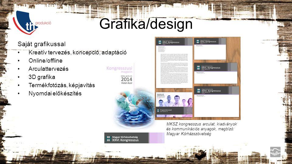 Reklámajándék Online katalógus: online katalógus elérése innenonline katalógus elérése innen Webshop: webshop elérése innenwebshop elérése innen Egyed