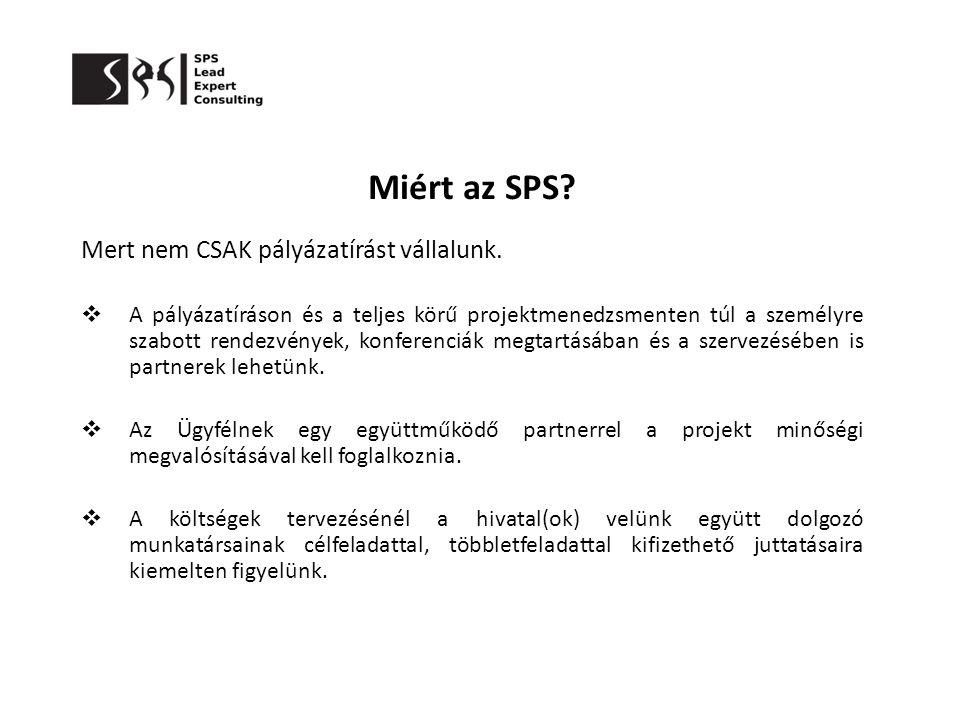 Ki pályázhat.Konvergencia régiókban levő, a 218/2012.