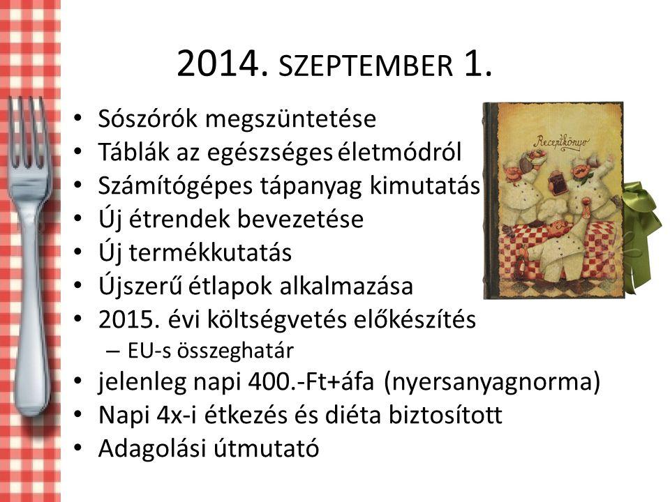 2014.SZEPTEMBER 1.