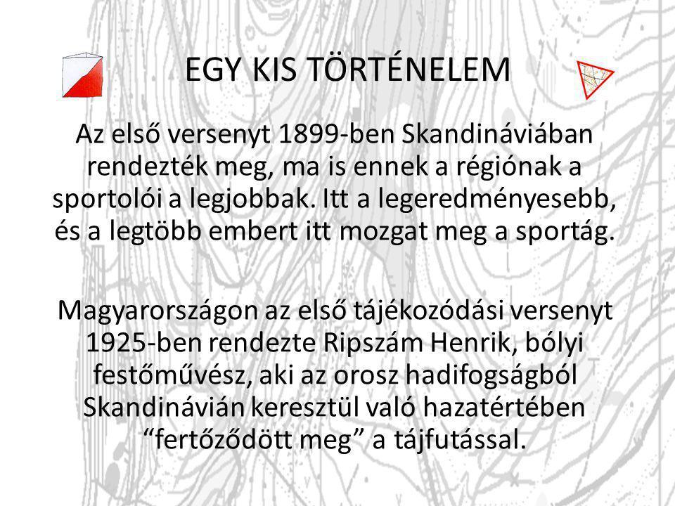 EGY KIS TÖRTÉNELEM A mai napig három felnőtt világbajnoki aranyérmet nyert Magyarország 1972-ben Monspart Sarolta 1991-ben és 1995-ben Oláh Katalin