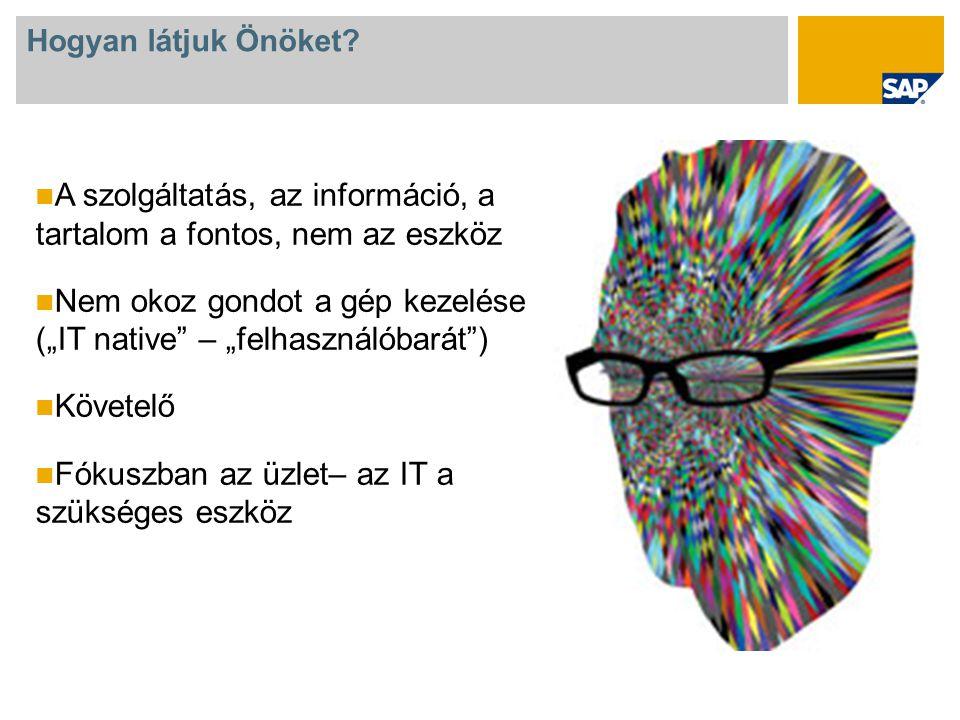 © SAP 208 / Page 18 Mit érdemes tenni.Tartsa fókuszban a cash-menedzsmentet.