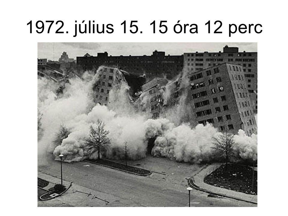 1972. július 15. 15 óra 12 perc