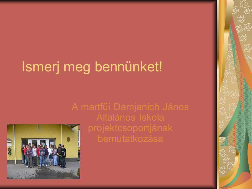 Ha felkeltettük érdeklődésedet, a következő weboldalak megtekintését ajánljuk: You can find more information: www.isi.martfu.hu www.isi.martfu.hu www.isi.martfu.hu www.martfu.hu www.martfu.hu www.martfu.hu