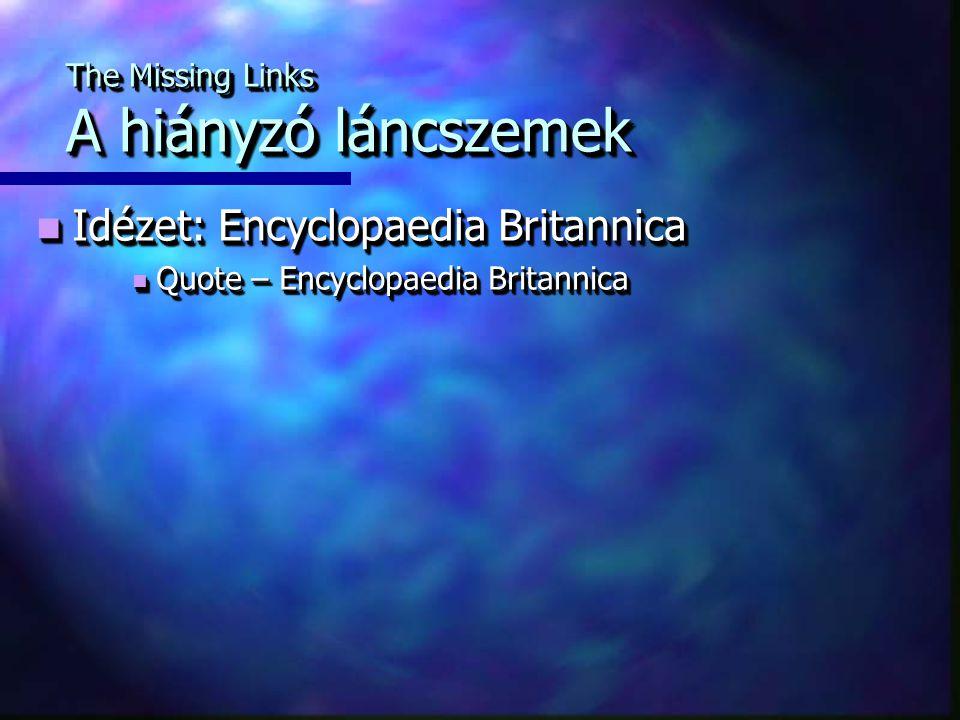 Idézet: Encyclopaedia Britannica Idézet: Encyclopaedia Britannica Quote – Encyclopaedia Britannica Quote – Encyclopaedia Britannica Idézet: Encyclopae
