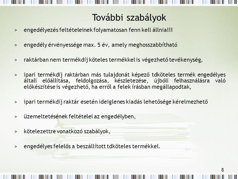 A kérelem -- TRAKT nyomtatvány >2014.július 1-jétől letölthető a NAV honlapjáról.