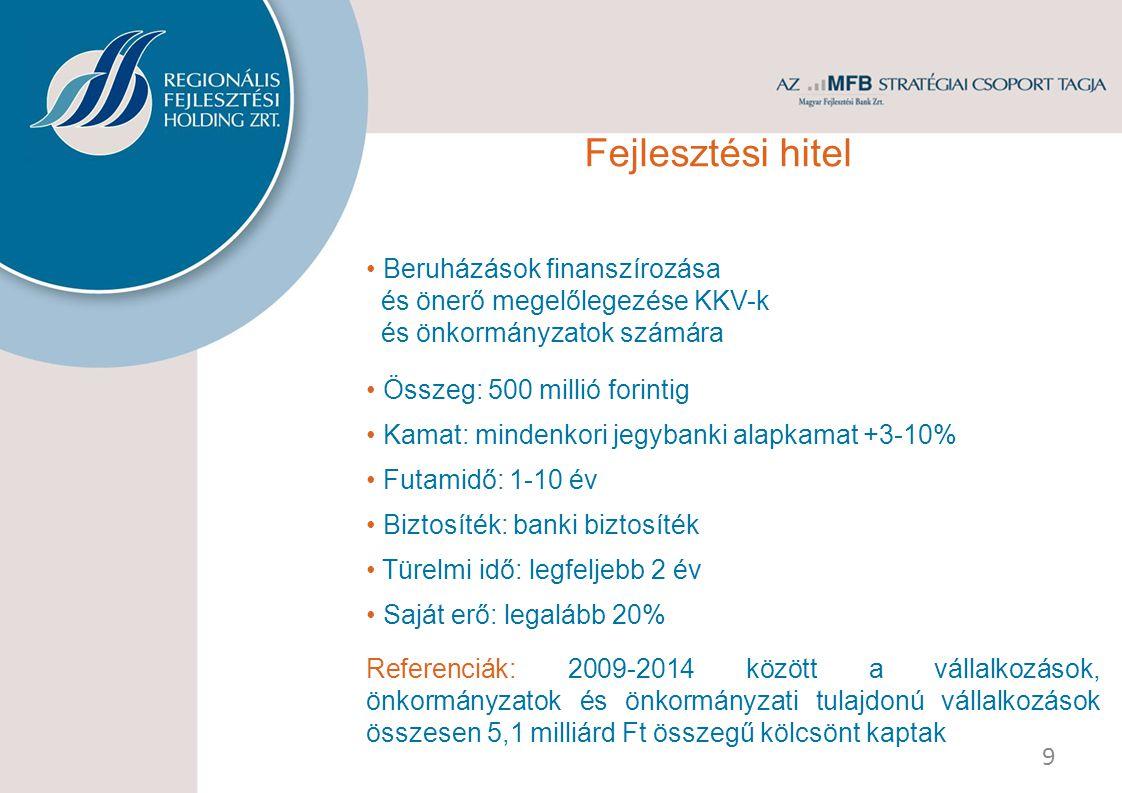 Az RFH Csoport elérhetőségei 10 www.rfh.hu  Zalaegerszeg  Győr  S zombathely NYUGAT-PANNON Zrt.