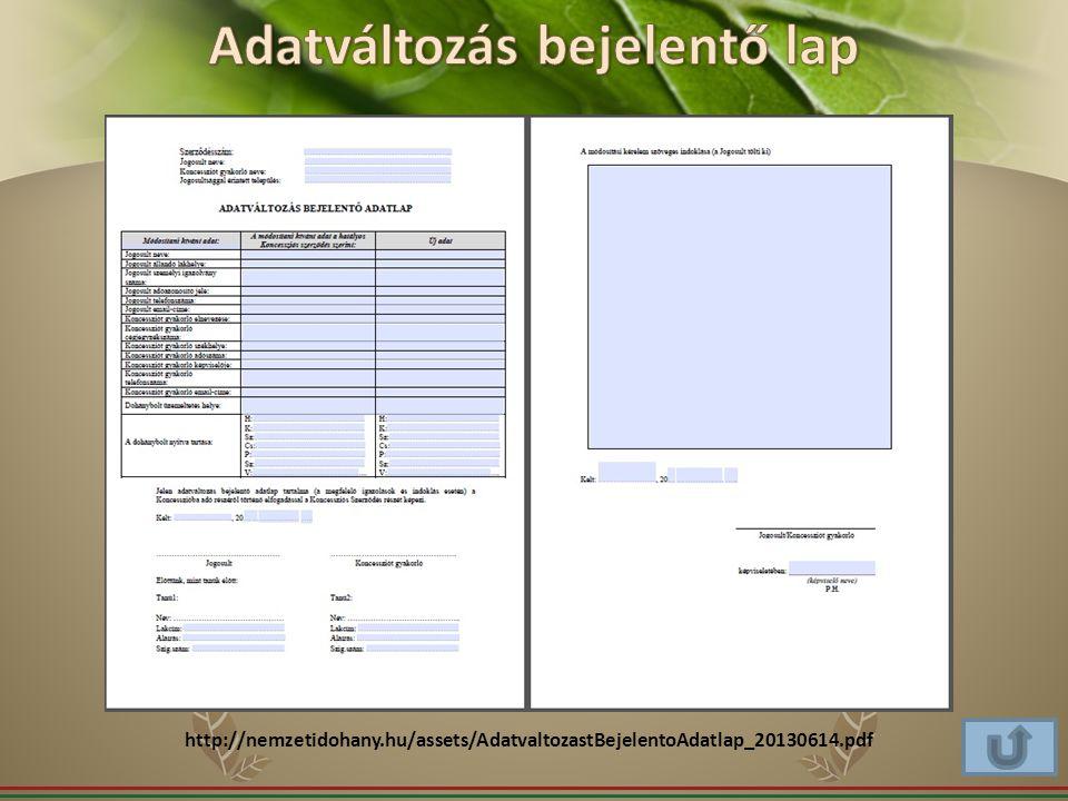http://nemzetidohany.hu/assets/AdatvaltozastBejelentoAdatlap_20130614.pdf