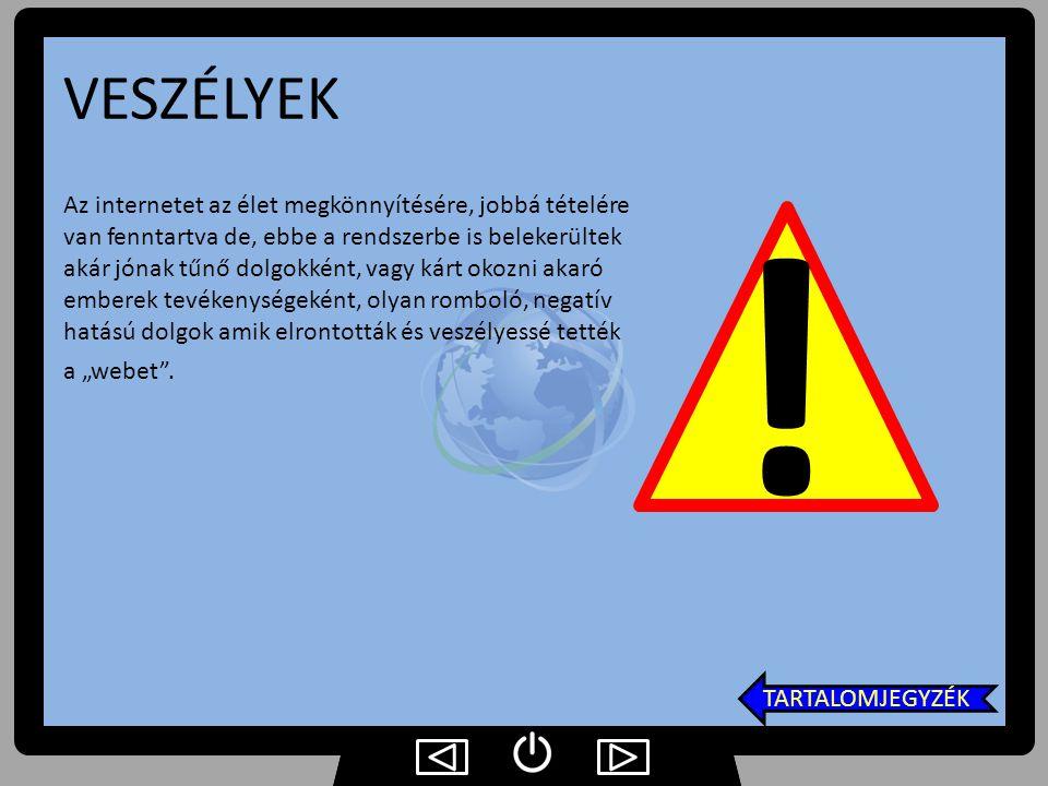 KÖSZÖNÖM A FIGYELMET.A prezentációt készítette: Madarász Tamás Győző 8.