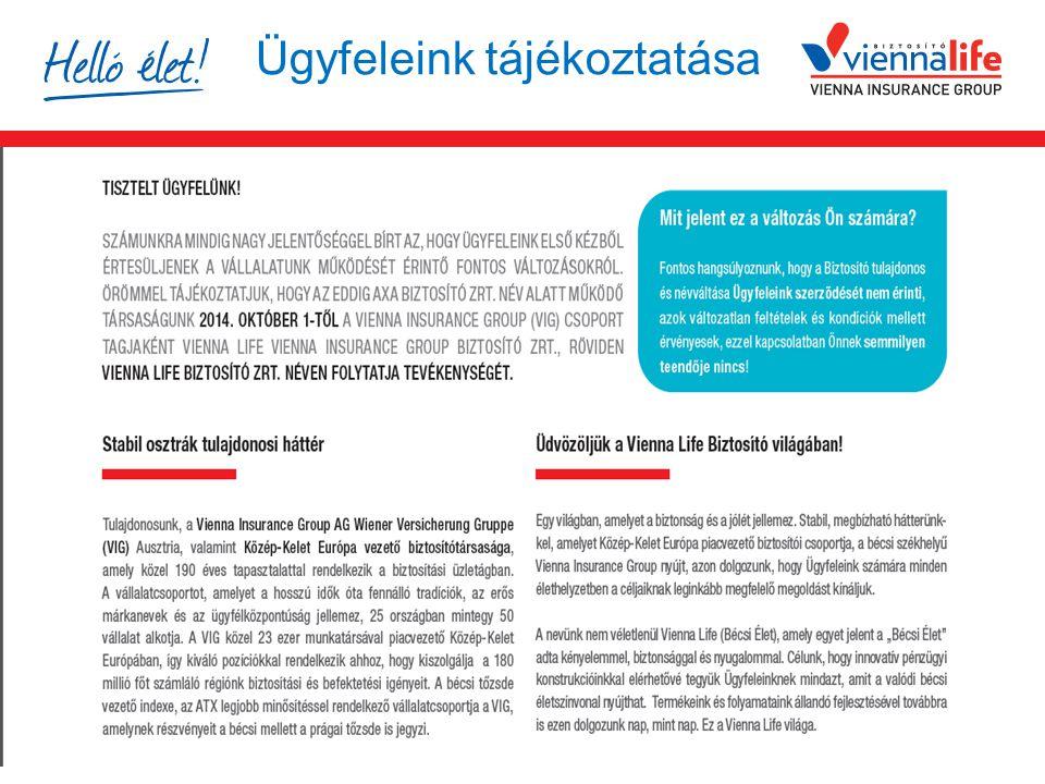 Univerzum Pension R610812345678910Total Kezdeti elvonás50% 0% 150% Szerződéskötési költség10% 0% 30% Visszavásárlási érték0% 100% Teljes elvonás60% 0% 180% Minimális rendszeres díj150.000 HUF Csekkes díjfizetés költsége300 HUF/ 1,05 EUR Garantált minimum haláleseti összeg1M HUF/ 4TH EUR Adminisztrációs költség havonta500 HUF/ 1,75 EUR Alapkezelési költség1,75%, vagy 0,99%+ sikerdíjas, vagy 1,30% Indexálás3%-4%-5%-6%-7% (Fix) Hűségbónusz számítási alap hozama0%0% Hűségbónusz jóváírások 4-ik évben 4%, 5-ik évben 5% ….