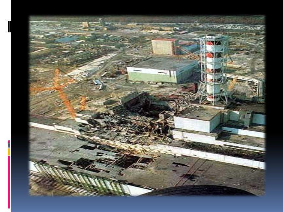  A baleset hatására megkérdőjeleződött a szovjet atomenergiaipar biztonságossága, ami évekre lassította fejlődését, a szovjet kormánynak pedig le kellett állnia a titkolózással.