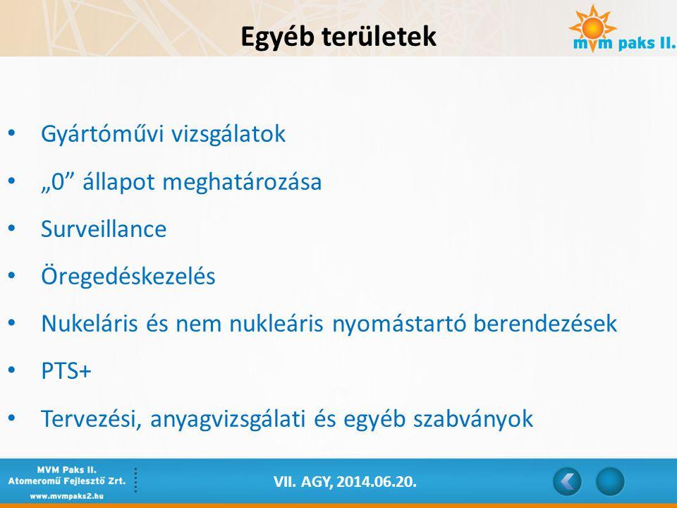 VII. AGY, 2014.06.20.