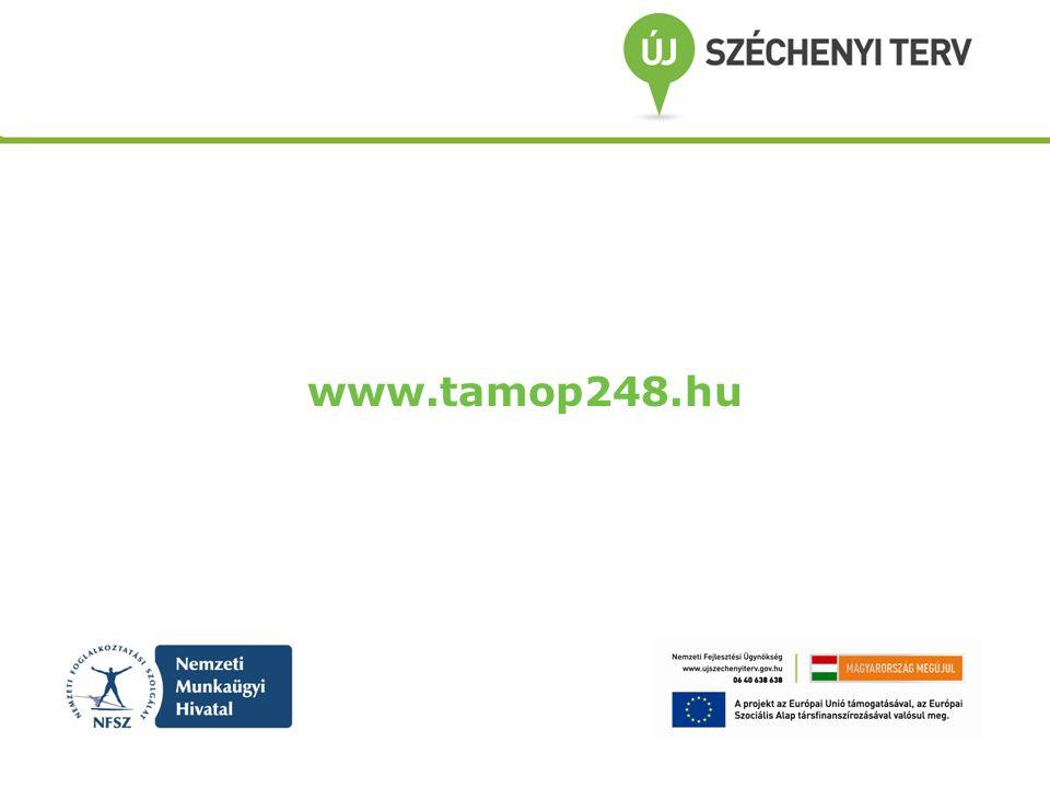 www.tamop248.hu