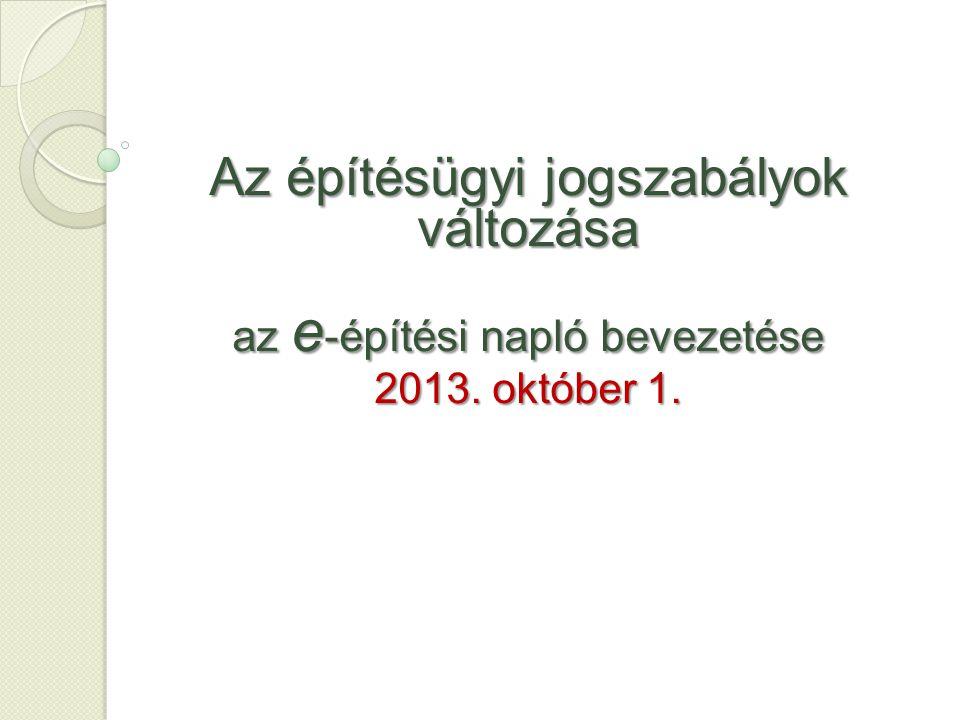 Naplórész 1.Napi jelentés: kelet (nap nevét is fel kell tüntetni: pl.
