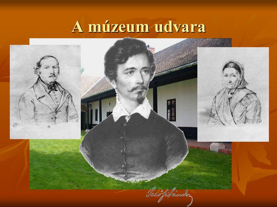 Kiskőrösiek képkiállítása: Mulatságok, kiállítások: