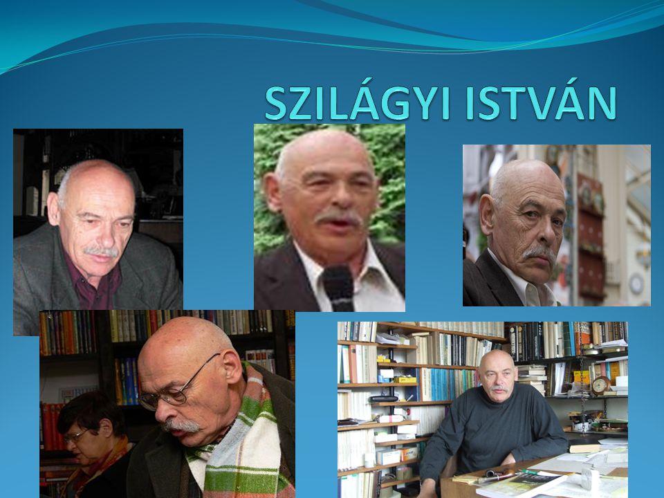 MAGVETŐ, BUDAPEST, Második kiadás, 2001 ELSŐ KÖNYV: Lovat és papot egy krónikáért MÁSODIK KÖNYV: Csontkorsók
