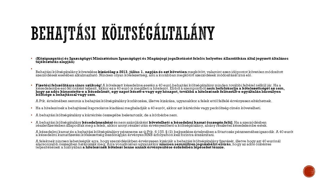 Litvai Enik ő Könyvvizsgáló Okleveles adószakért ő EU-pályázatíró szakreferens A-Geni Könyvvizsgáló és Tanácsadó Kft.