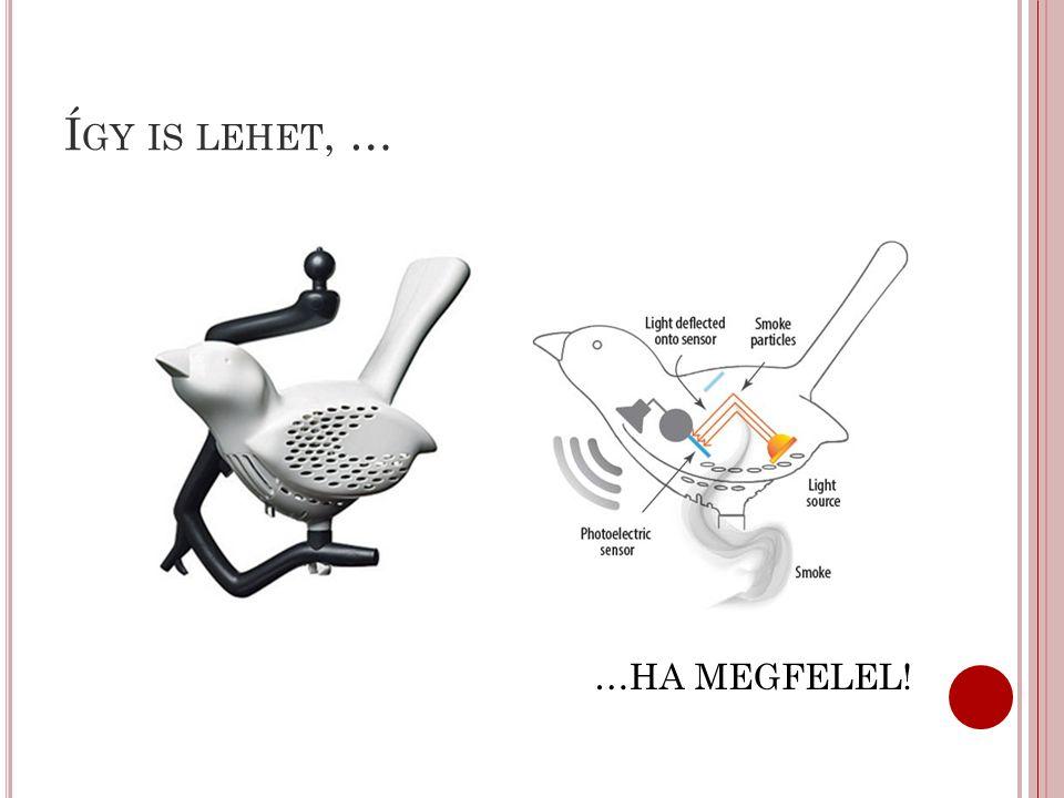 Í GY IS LEHET, … …HA MEGFELEL!