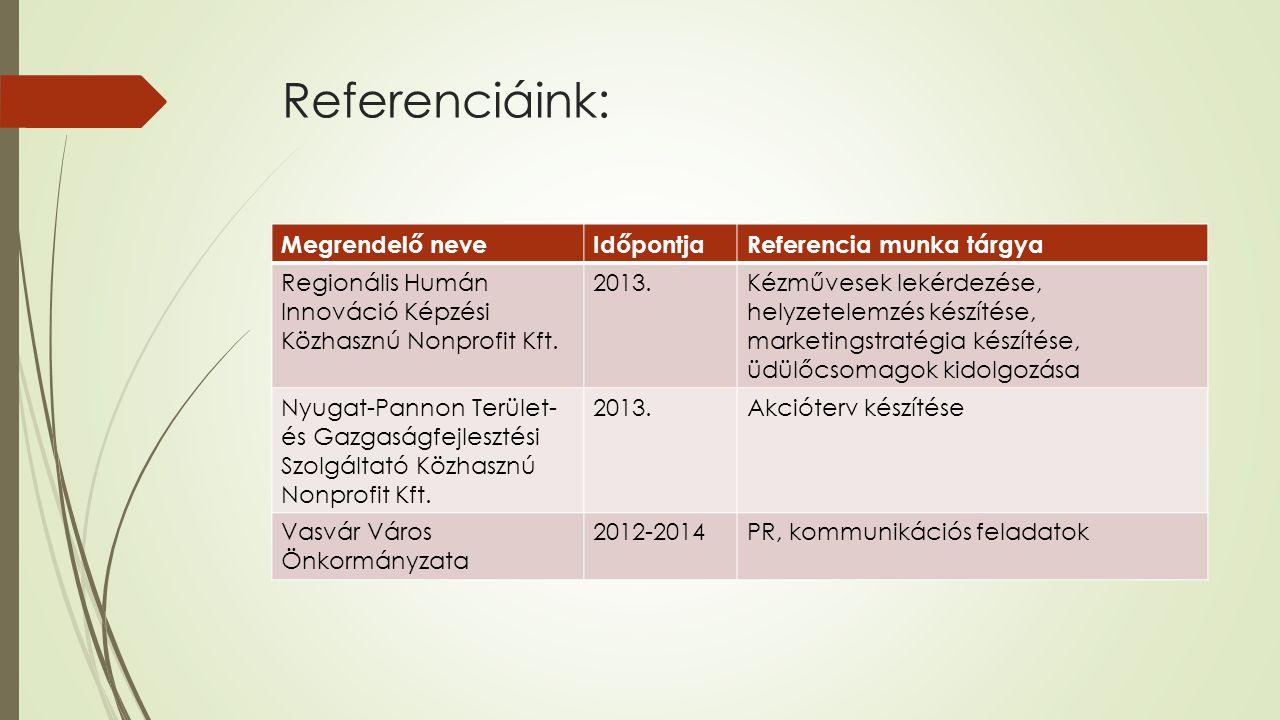 Elégedettségi kérdőív szülőknek - iskola  50 szülő töltötte ki a kérdőívet  Az 50 szülőből 47 magyar nemzetiségű és anyanyelvű, 3 horvát nemzetiségű és anyanyelvű  Az 50 válaszoló közül 16 szülő gyermeke tanul más idegen nyelvet is (horvátot és/vagy angolt)