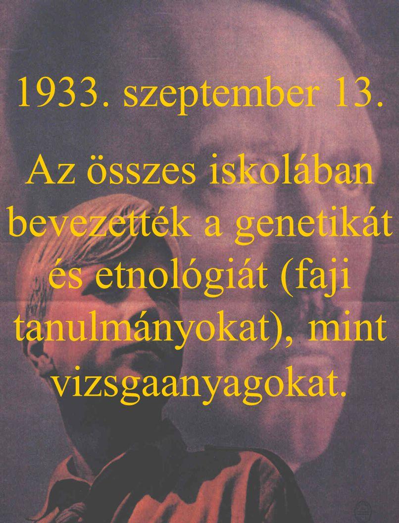 1933. szeptember 13.