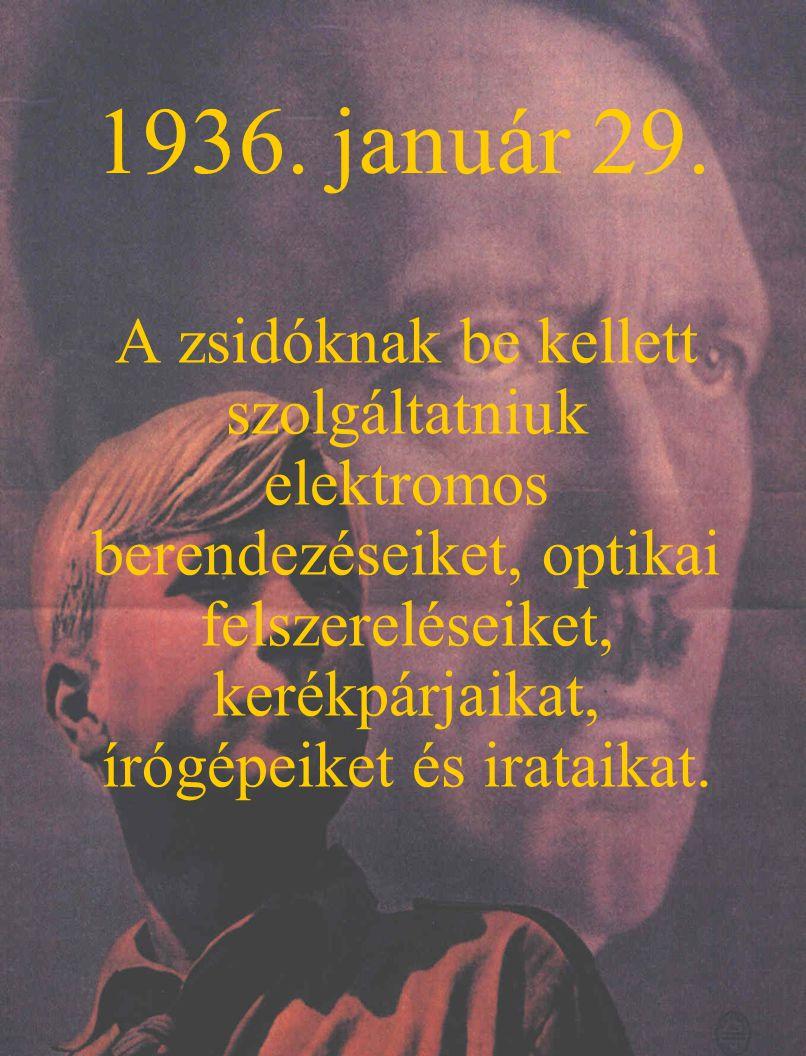 1936. január 29.