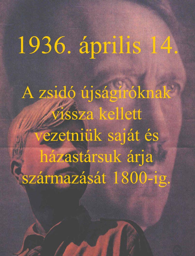 1936. április 14.