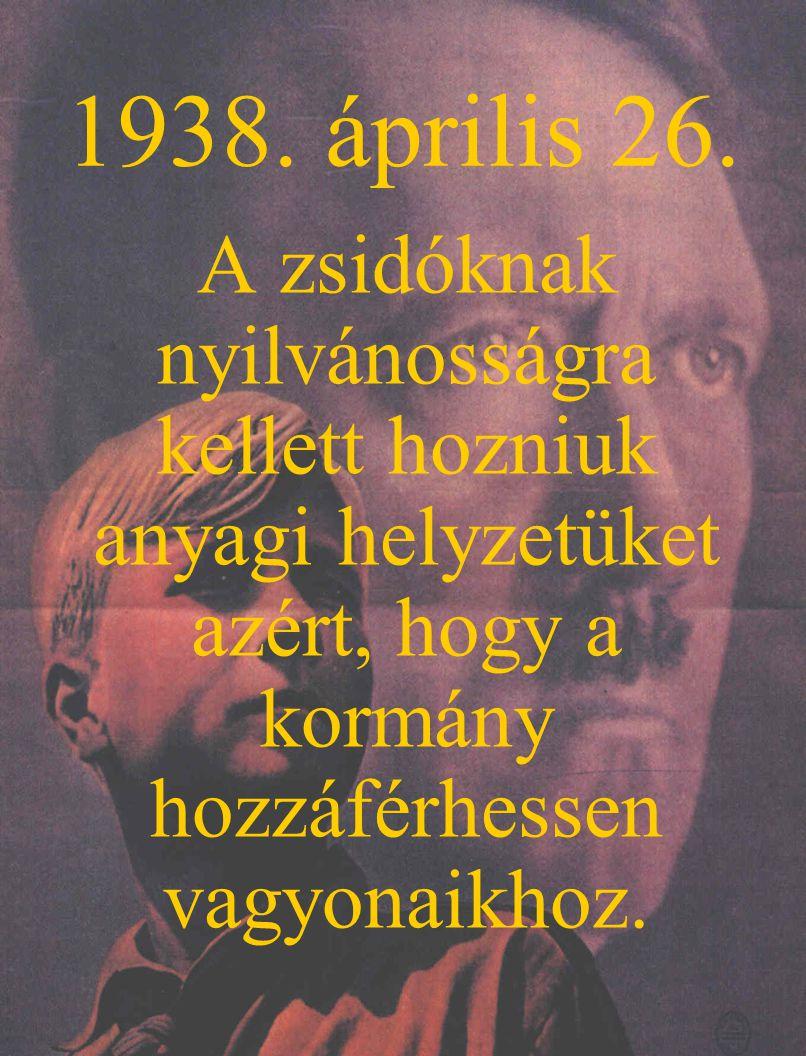 1938. április 26.