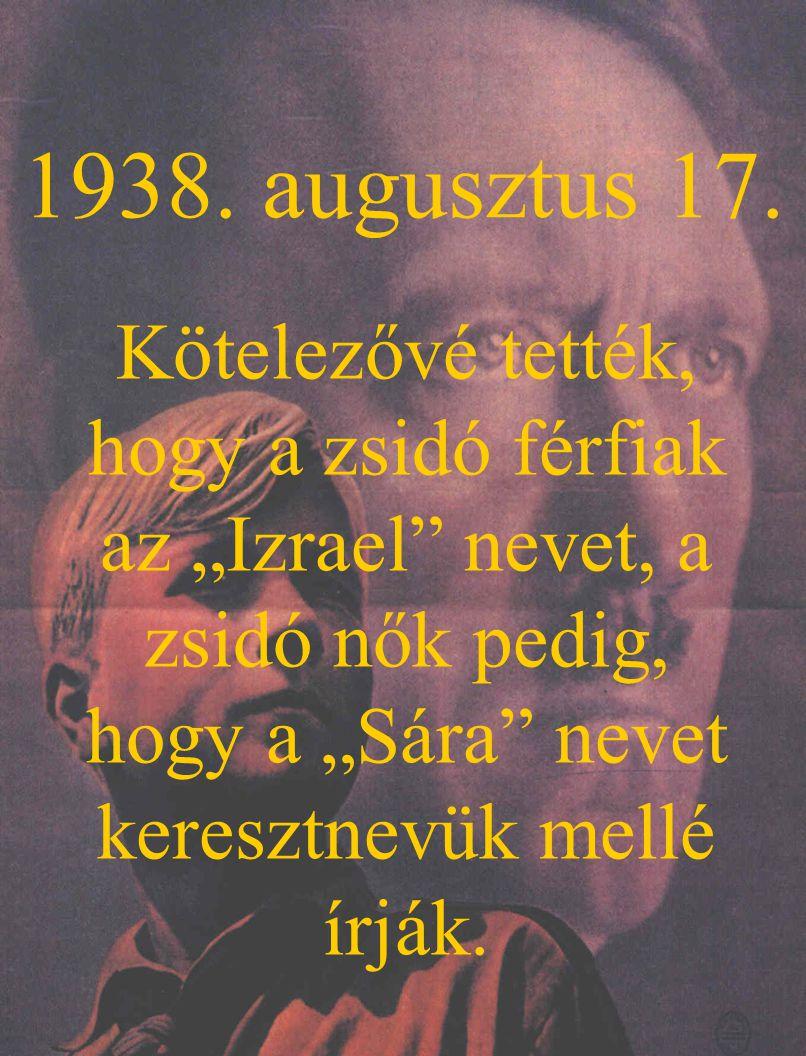 1938. augusztus 17.