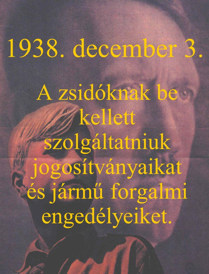 1938. december 3.