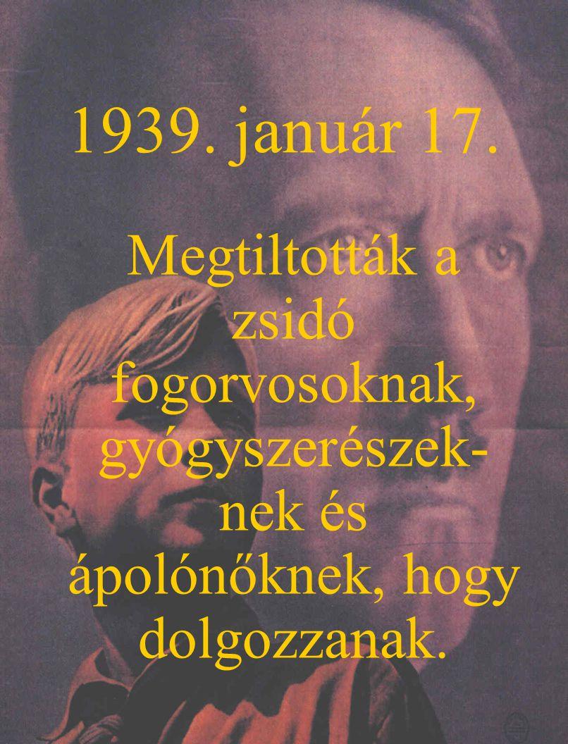 1939. január 17.
