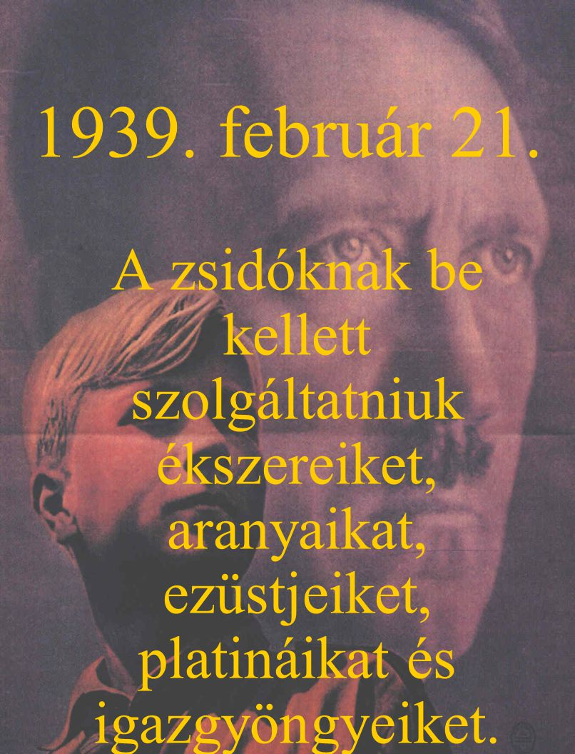 1939. február 21.