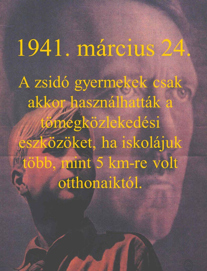 1941. március 24.