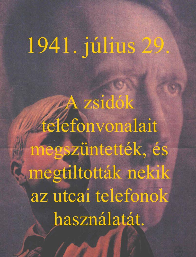 1941. július 29.