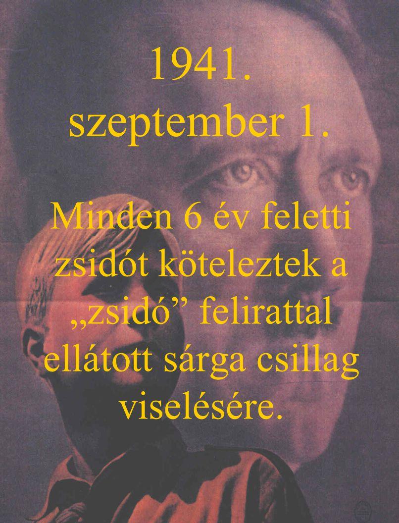 1941. szeptember 1.