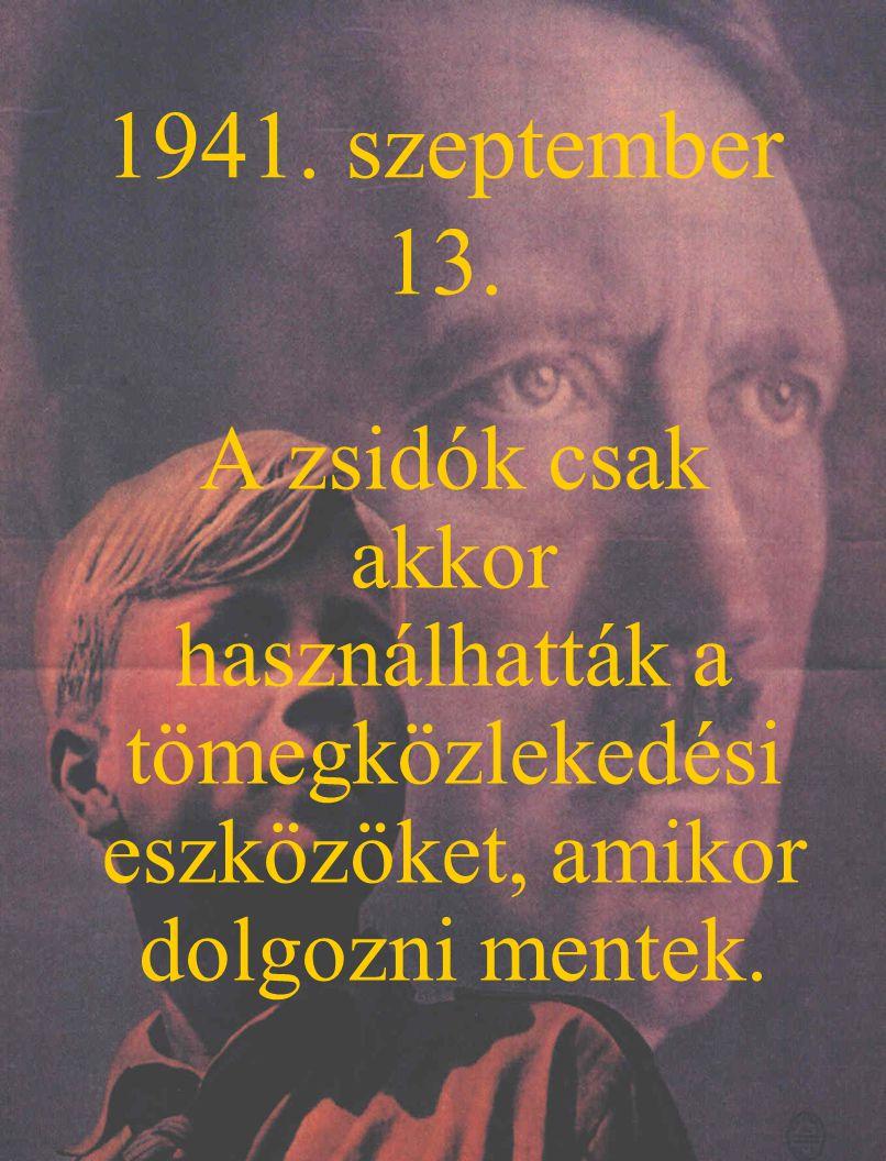 1941. szeptember 13.