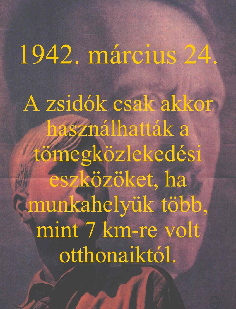 1942. március 24.