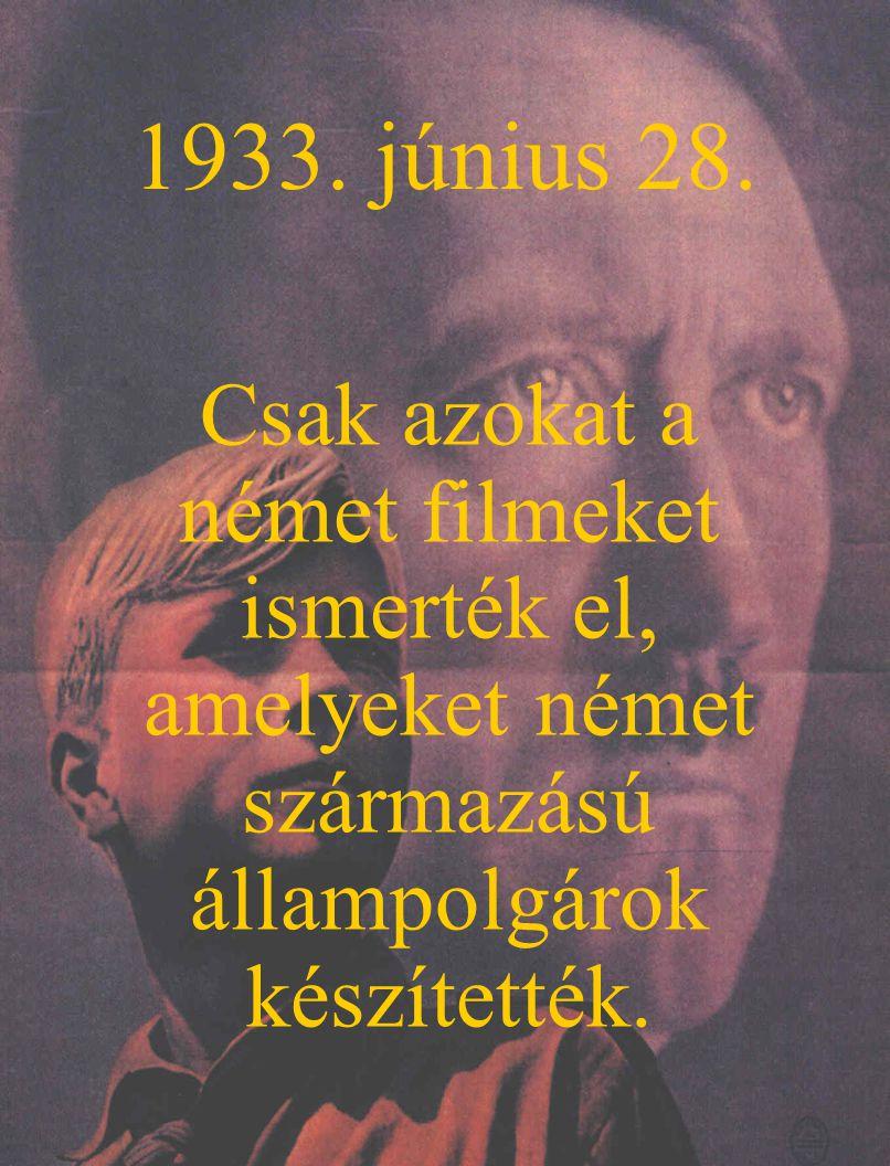 1933. június 28.