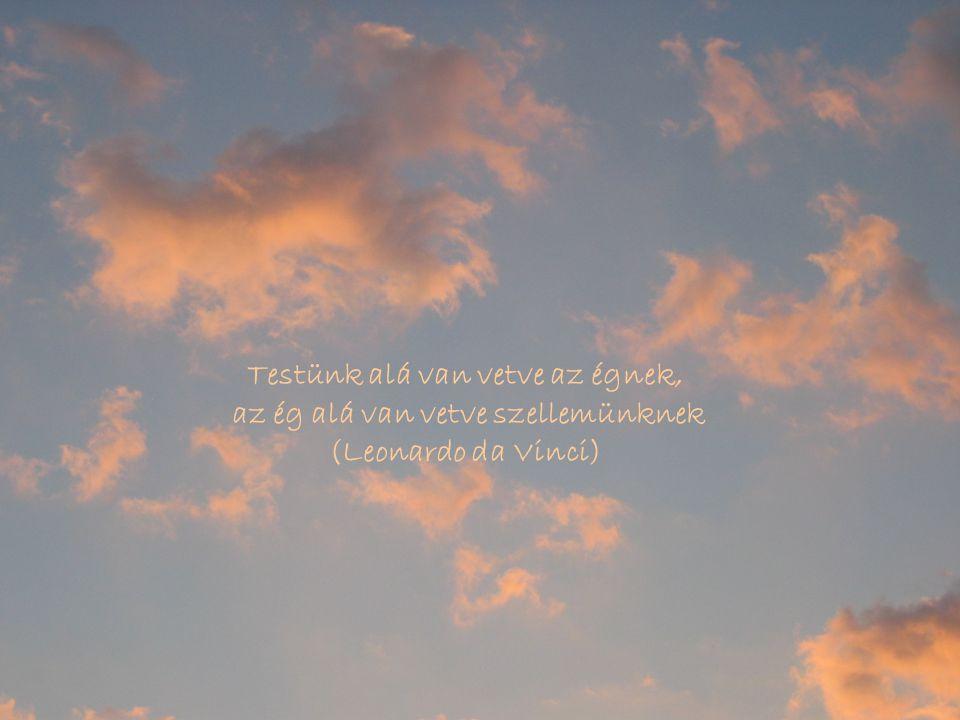 A hitnek három forrása van: az értelem, a szokás és az isteni sugallat (Pascal)