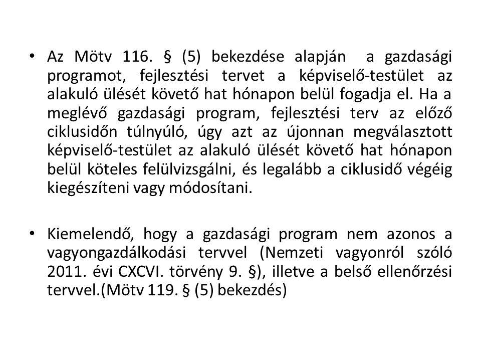 A Pttv.ugyan hatályát veszti a 2014.