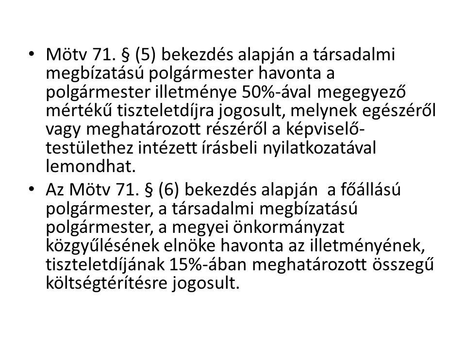 Mötv 71.