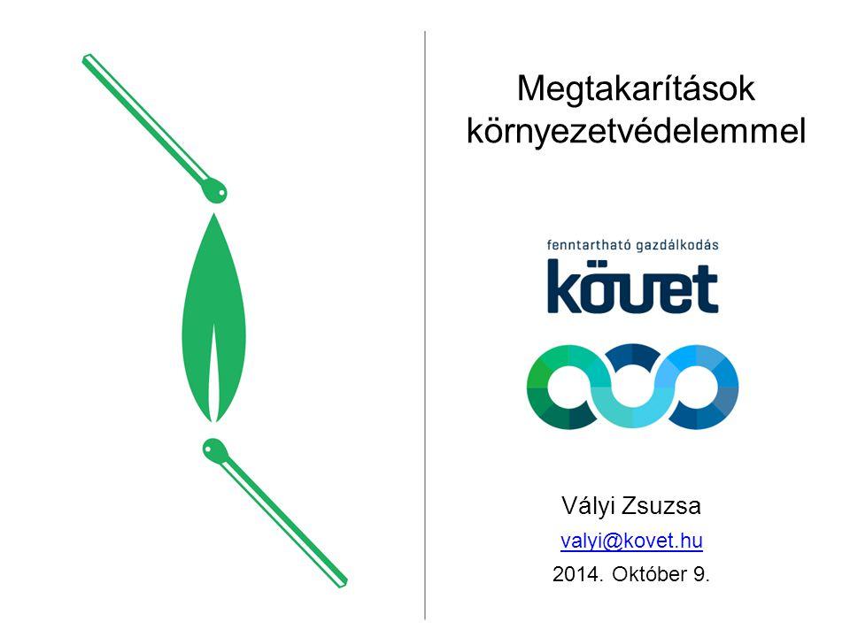 Tagjaink Alapítás: 1995 Közhasznú egyesület Tudatformálás Szakértői szolgáltatások EU-s és magyar pályázatok Társadalmilag felelős vállalatok klubja Nemzetközi szervezeti tagságok A KÖVET dióhéjban